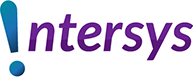 Intersys logo